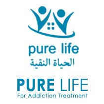 مستشفي علاج الادمان الاولي في مصر-media-1
