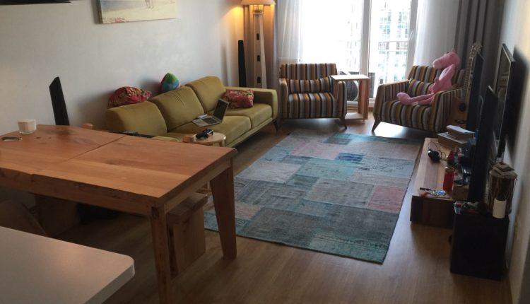 property-for-sale-istanbul-beylikduzu
